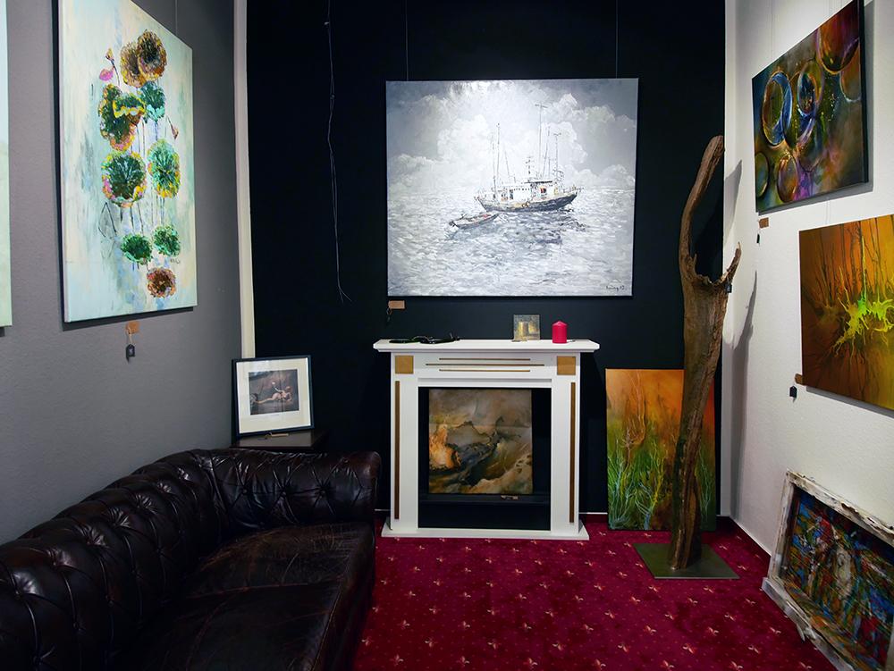 beuteltierart galerie