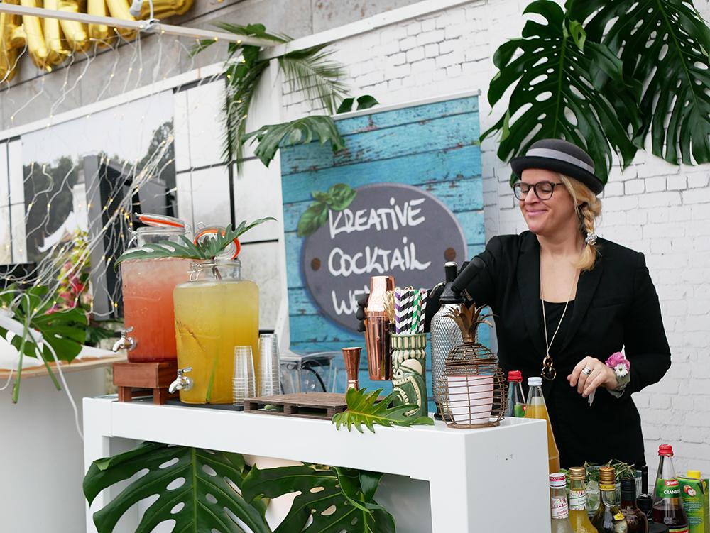 cocktails weddingmarket