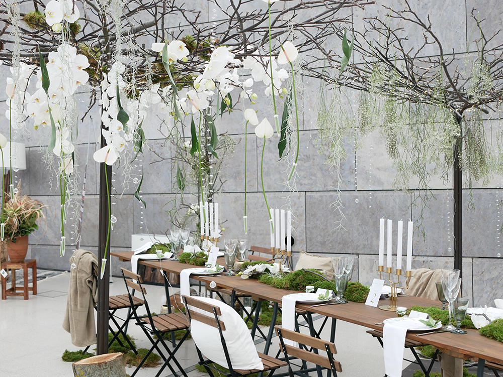 weddingmarket in leipzig