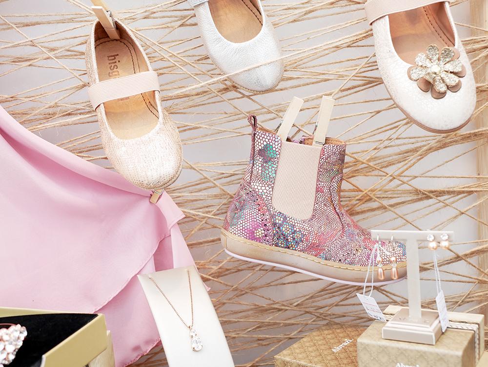 Weddingmarket Schuhe