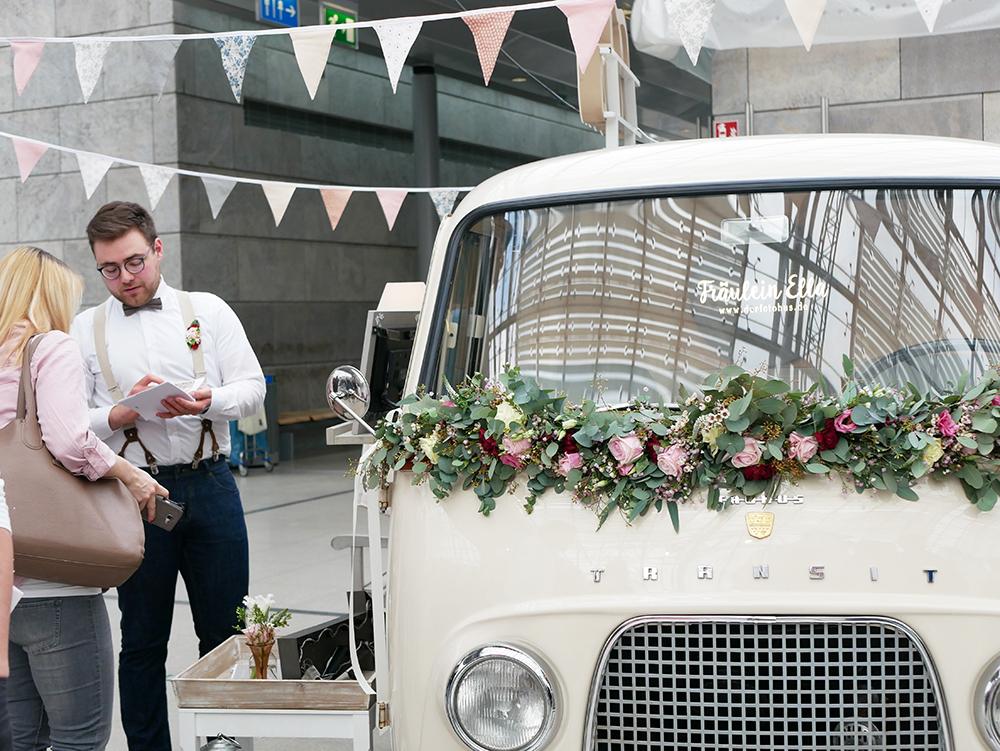 weddingmarket weddingshow