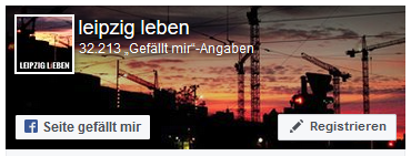 Leipzig Leben