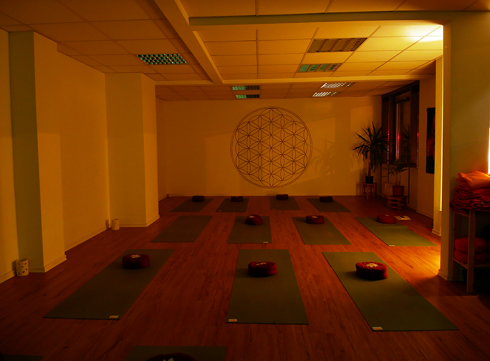 yogama leipzig