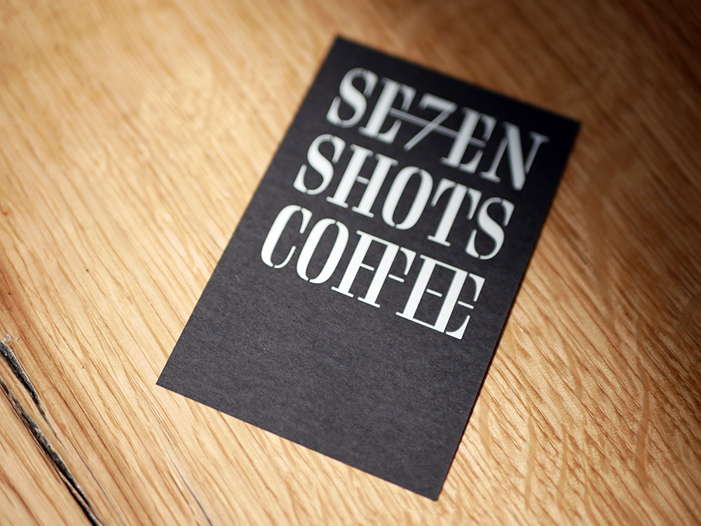 7shots coffee