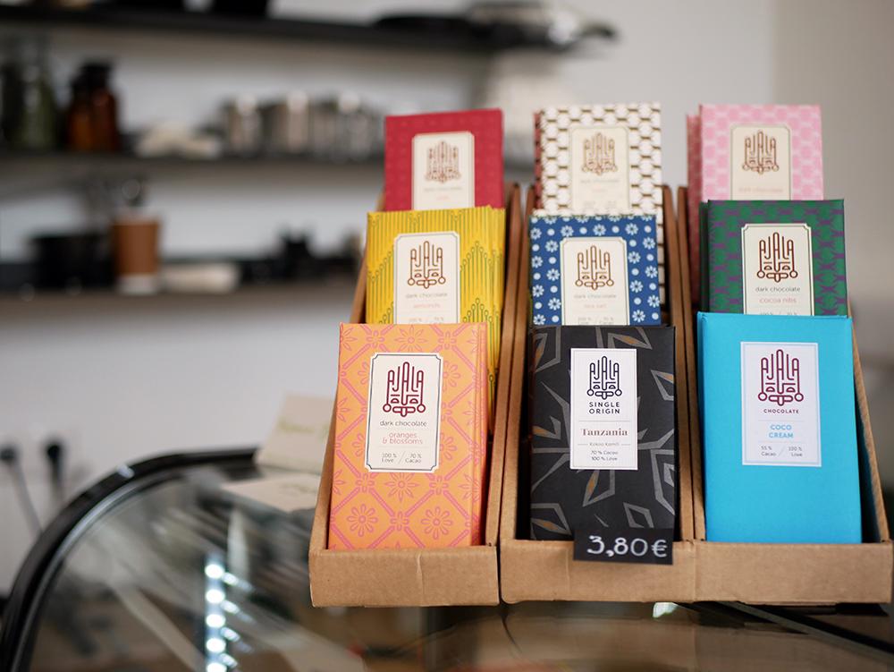 7shots kaffeeladen