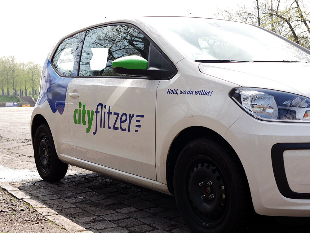 carsharing leipzig cityflitzer