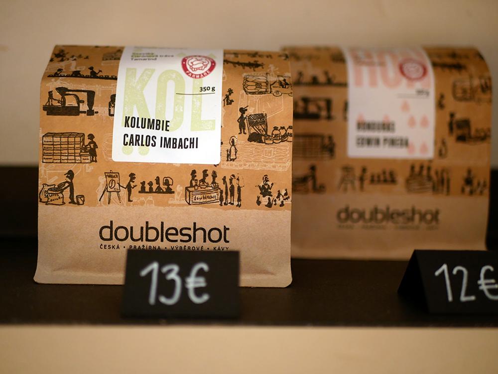doubleshot coffee leipzig