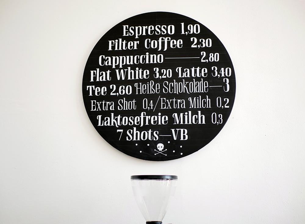 kaffeeladen leipzig