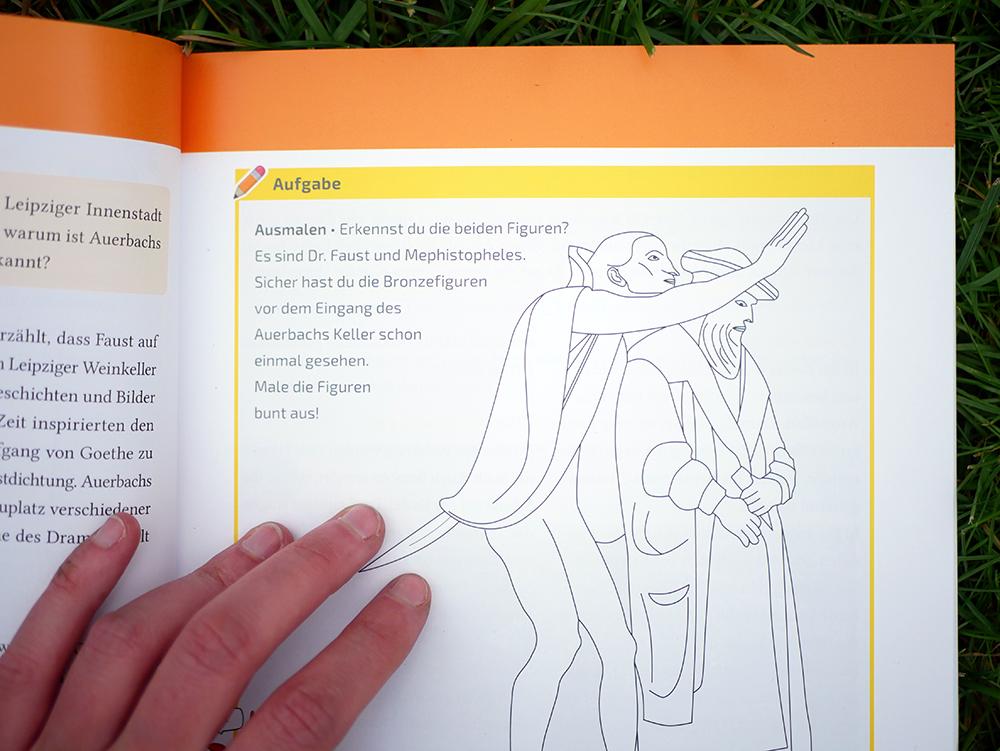 kinderbuch aus leipzig