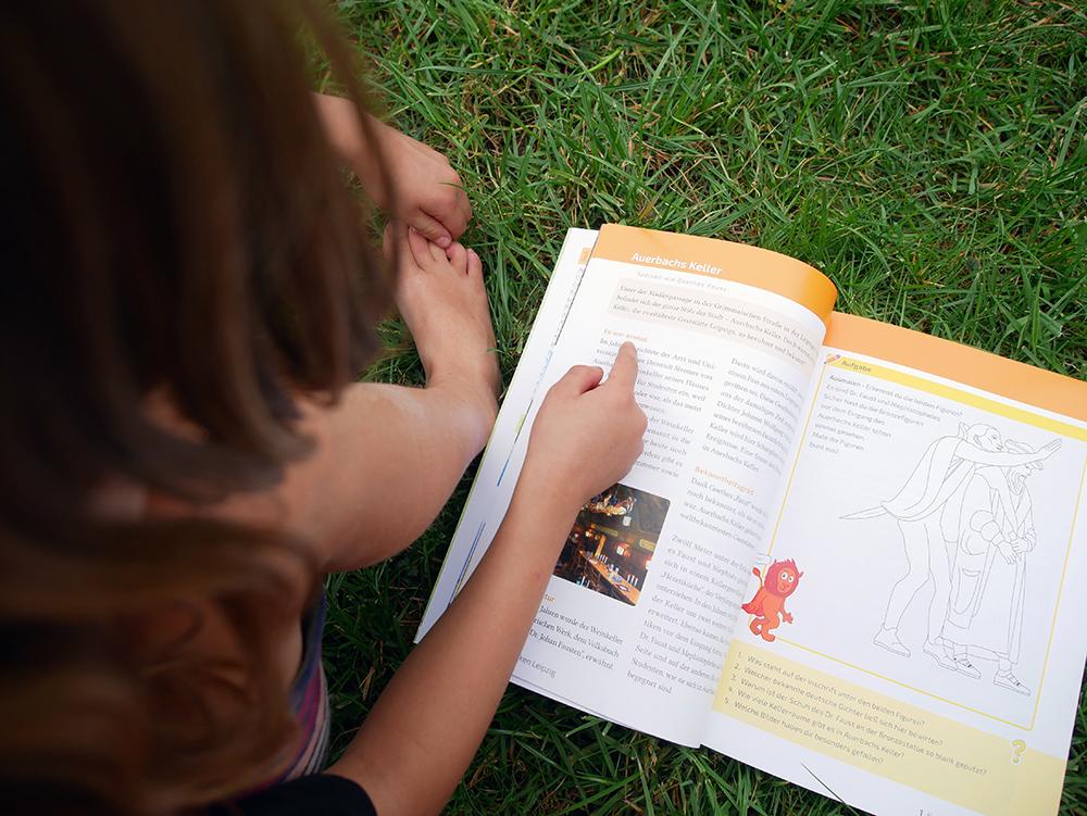 kinderbuch leipzig