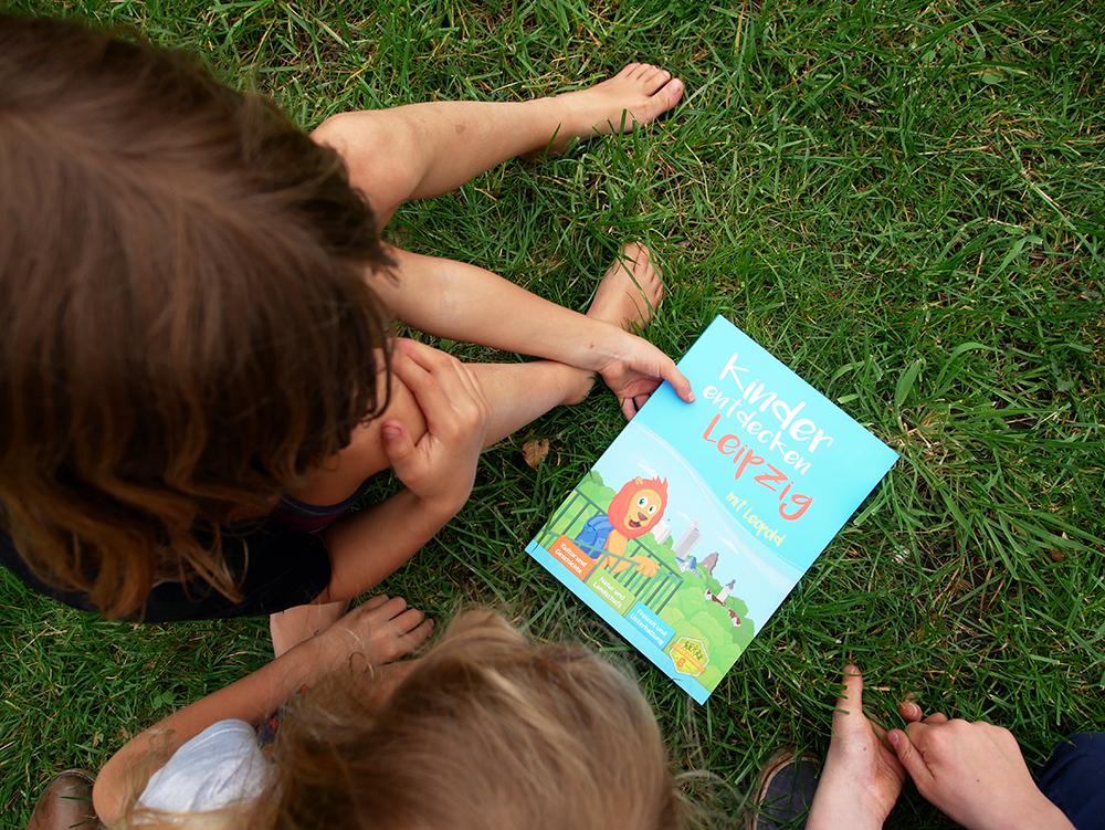 leipzigbuch für kinder