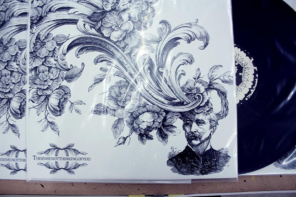 Fijuk illustration