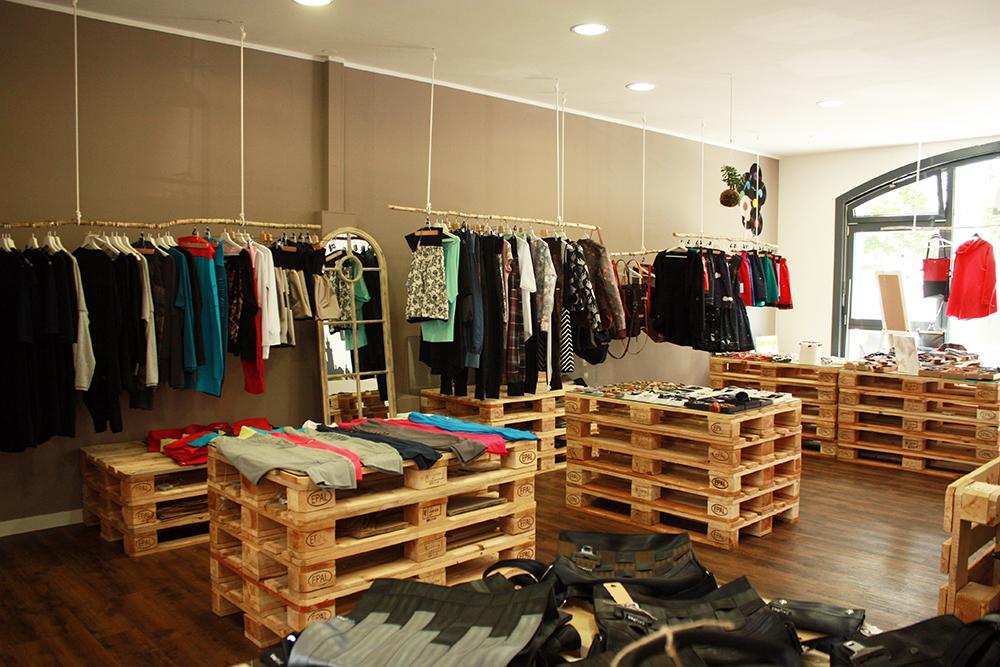 Bohemia Design Store
