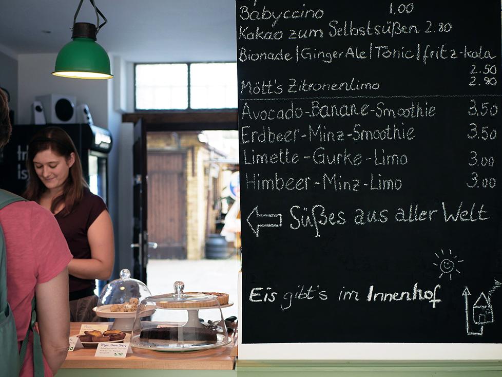 café süßwärts in leipzig