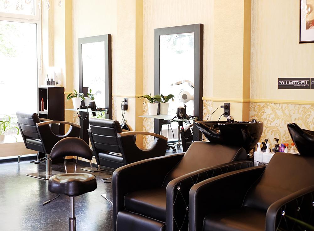 richter hairstyle frisueratelier