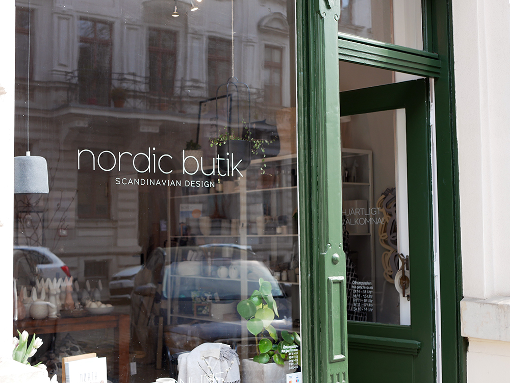 nordic butik leipzig