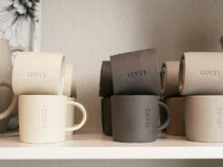 Nordic Butik Skandinavisches Wohndesign In Der Hohen Str